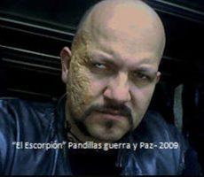 Manuel Gomez Contratar Christian Manzanelli Representante Artistico11