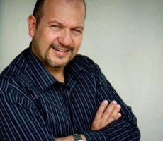 Manuel Gomez Contratar Christian Manzanelli Representante Artistico12