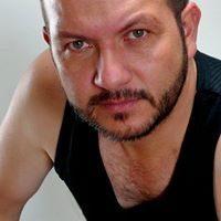 Manuel Gomez Contratar Christian Manzanelli Representante Artistico2