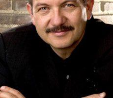 Manuel Gomez Contratar Christian Manzanelli Representante Artistico3