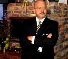 Manuel Gomez Contratar Christian Manzanelli Representante Artistico6