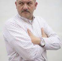 Manuel Gomez Contratar Christian Manzanelli Representante Artistico7