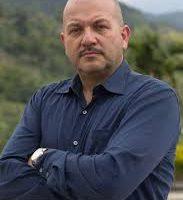 Manuel Gomez Contratar Christian Manzanelli Representante Artistico8