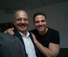 Manuel Gomez Contratar Christian Manzanelli Representante Artistico9