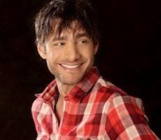 Rodrigo Cascon Contratar Christian Manzanelli Representante Artistico13
