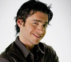 Rodrigo Cascon Contratar Christian Manzanelli Representante Artistico6
