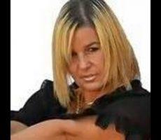 Virginia Demo Contratar Christian Manzanelli Representante Artistico6
