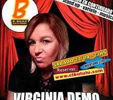 Virginia Demo Contratar Christian Manzanelli Representante Artistico8