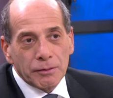 Willy Kohan Contratar Christian Manzanelli Representante Artistico1