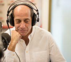 Willy Kohan Contratar Christian Manzanelli Representante Artistico13