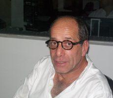 Willy Kohan Contratar Christian Manzanelli Representante Artistico16