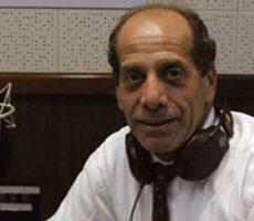 Willy Kohan Contratar Christian Manzanelli Representante Artistico3