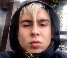 Ysy_a Contratar Christian Manzanelli Representante Artistico3