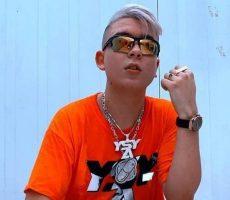 Ysy_a Contratar Christian Manzanelli Representante Artistico7