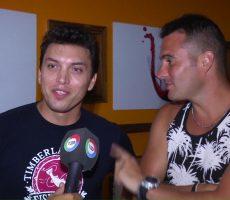 Banda Xxi Contrataciones Christian Manzanelli Representante Artístico (5)