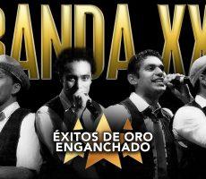 Banda Xxi Contrataciones Christian Manzanelli Representante Artístico (6)