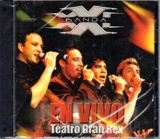 Banda Xxi Contrataciones Christian Manzanelli Representante Artístico (8)