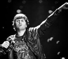 Ciro Y Los Persas Contrataciones Christian Manzanelli Representante Artistico (5)