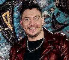 Damian Cordoba Christian Manzanelli Representante Artistico (2)