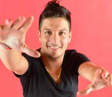 Damian Cordoba Christian Manzanelli Representante Artistico (7)