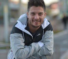 Damian Cordoba Christian Manzanelli Representante Artistico (8)