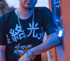 Dj Yayo Contrataciones Christian Manzanelli Representnte Artístico (1)