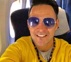Edgar Volcan Chistian Manzaneli Representante Artístico (5)