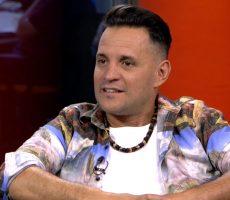 Edgar Volcan Chistian Manzaneli Representante Artístico (6)