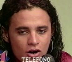 Edgar Volcan Christian Manzanelli Representante Artístico (11)