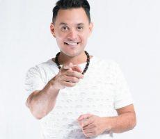 Edgar Volcan Christian Manzanelli Representante Artístico (8)