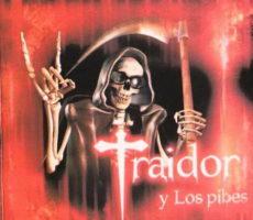 El-traidor-y-los-pibes-representante-christian-manzanelli-el-traidor-y-los-pibes-contrataciones-01147404843-shows-230×200