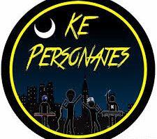 Ke_personajes_christian_manzanelli_representante_artistico_sitio_oficial_contratar_ke_personajes (1)