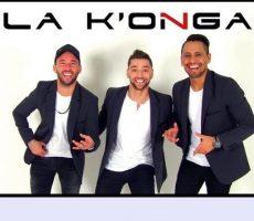 La Konga Contrataciones Christian Manzanelli Representante Artistico (3)