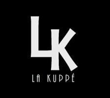 La-kuppé-contrataciones-christian-manzanelli-representante-artistico-1-225×200