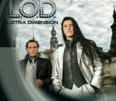 La Otra Dimensión 1