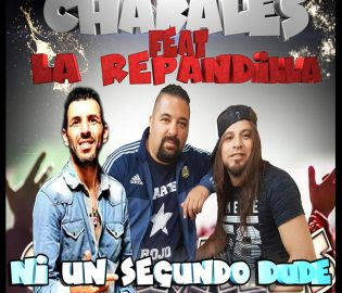 Contratar Los Chakales (011-4740-4843) Christian Manzanelli Representante Artístico
