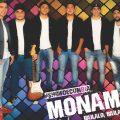 Contratar Monami  (011-4740-4843) Christian Manzanelli Representante Artístico
