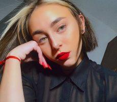 Nicki-nicole-contrataciones-christian-manzanelli-representante-artístico (2)