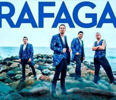 Rafaga-contratciones-christian-manzanelli-representnte-artístico-2-230×200
