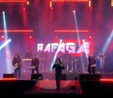 Rafaga-contratciones-christian-manzanelli-representnte-artístico-6-1-230×200