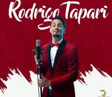Rodrigo Tapari Christian Manzanelli Representante Artistico (3)