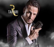 Rodrigo Tapari Christian Manzanelli Representante Artistico (8)
