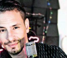 Rodrigo Tapari Christian Manzanelli Representante Artistico (9)