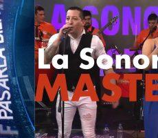 Sonora Master Contrataciones Christian Manzanelli Representante Artístico (3)