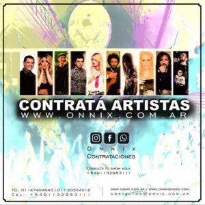 Agencia De Publicidad Y Eventos Christian Manzanelli Producciones (11)