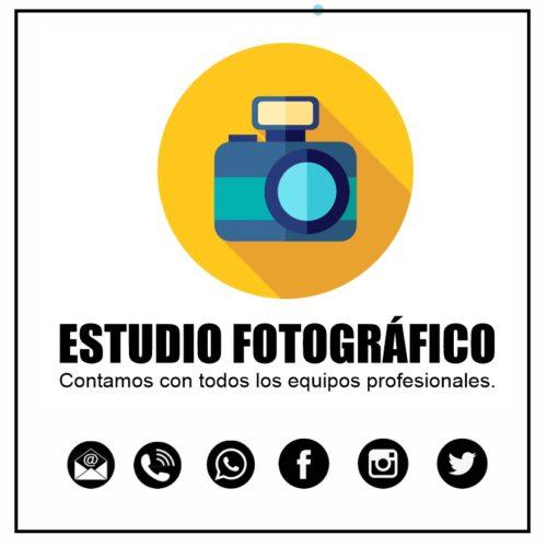 agencia de publicidad y eventos christian manzanelli producciones (13)