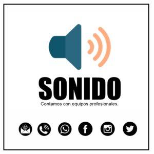 Agencia De Publicidad Y Eventos Christian Manzanelli Producciones (2)