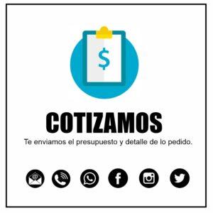 Agencia De Publicidad Y Eventos Christian Manzanelli Producciones (5)