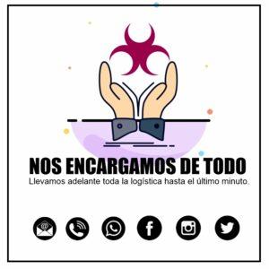 Agencia De Publicidad Y Eventos Christian Manzanelli Producciones (6)