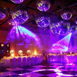 Alquila Iluminacion En Christian Manzanelli Representante Artistico (3)